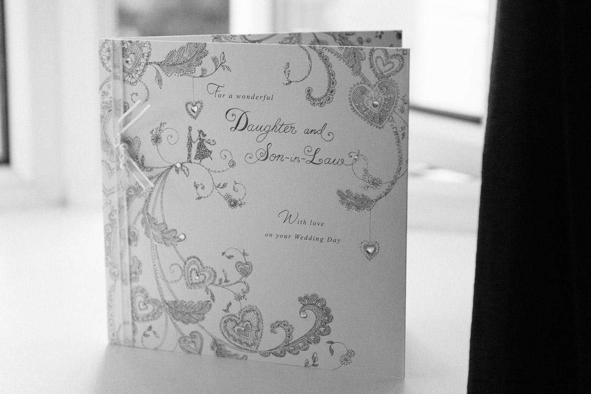 hinchingbrooke-house-wedding 008