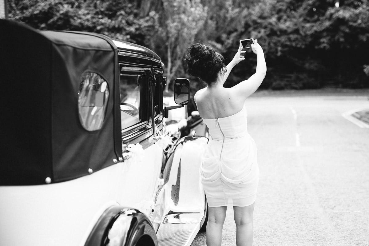 hinchingbrooke-house-wedding 010