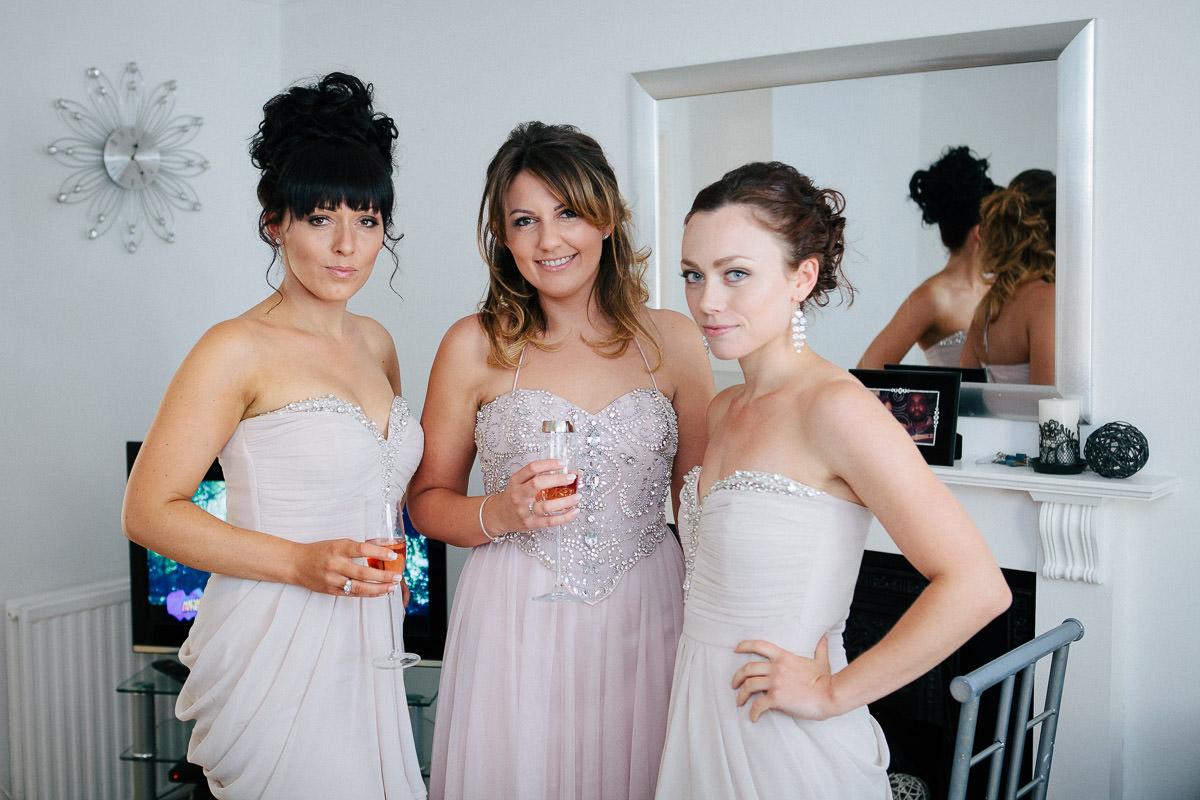 hinchingbrooke-house-wedding 012
