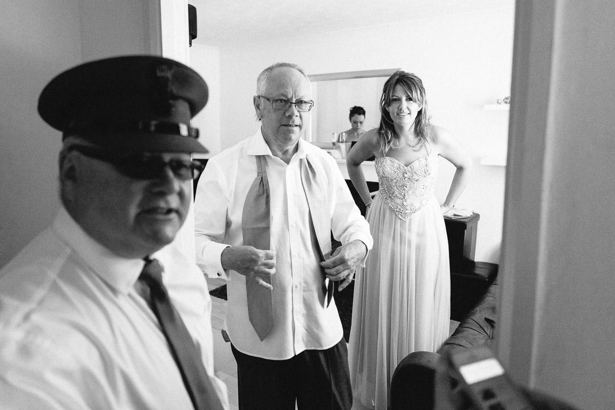 hinchingbrooke-house-wedding 013