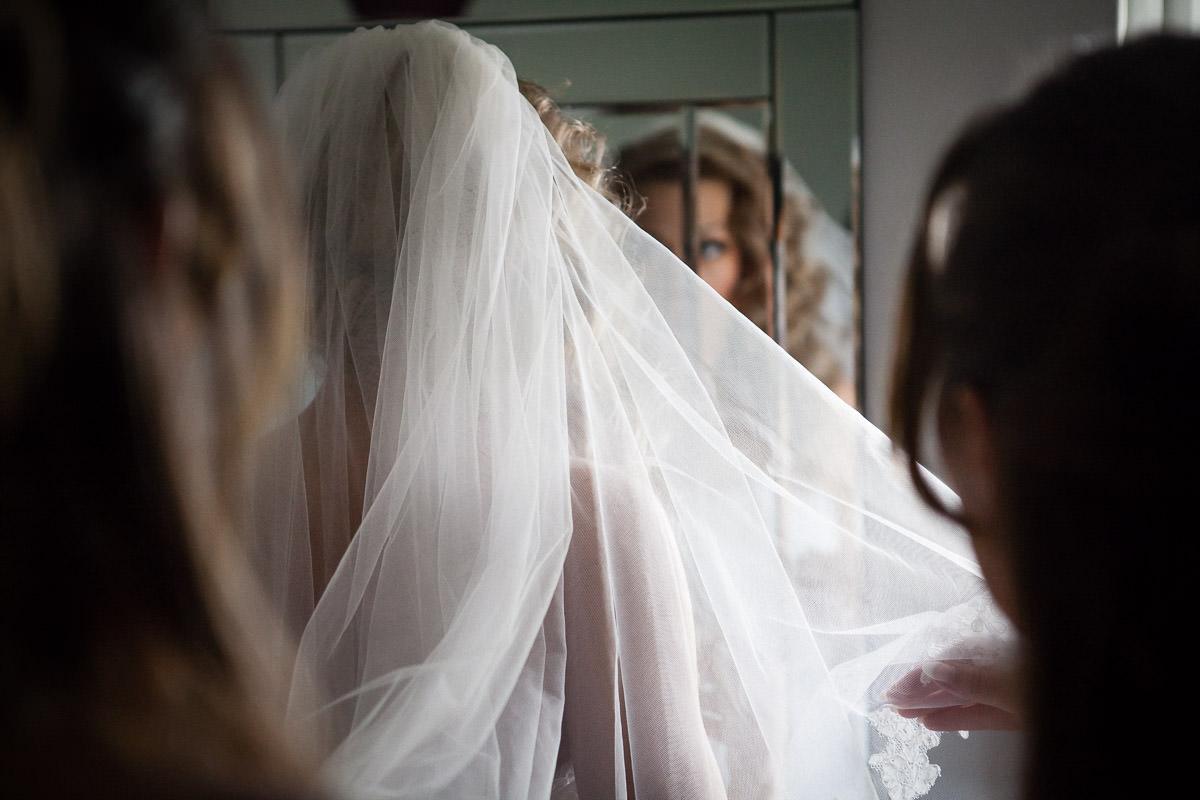 hinchingbrooke-house-wedding 017