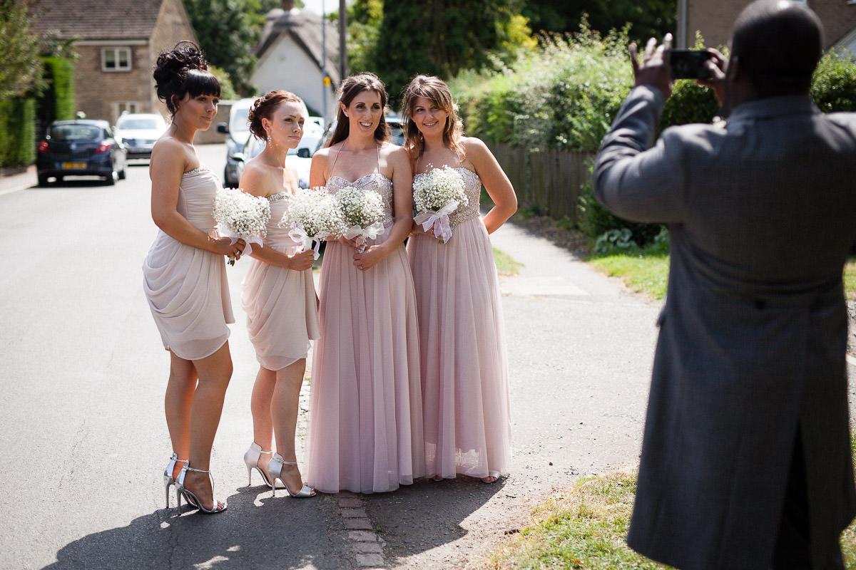 hinchingbrooke-house-wedding 023