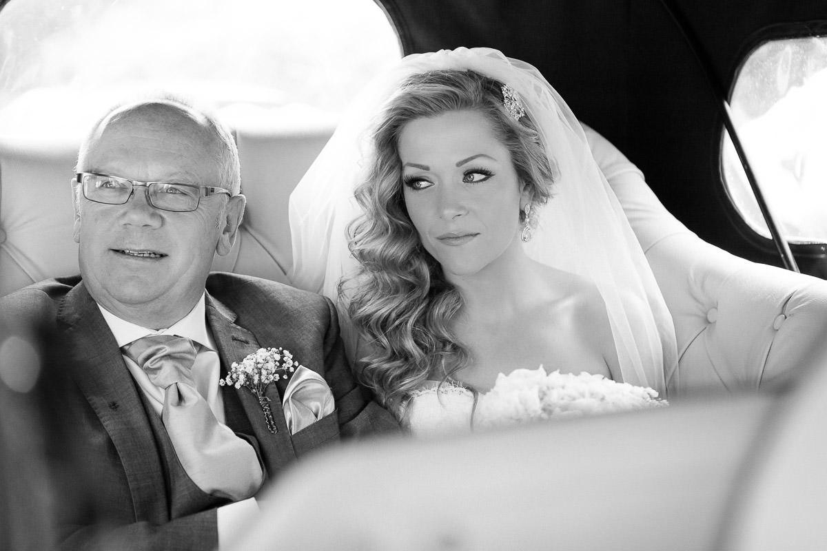 hinchingbrooke-house-wedding 025