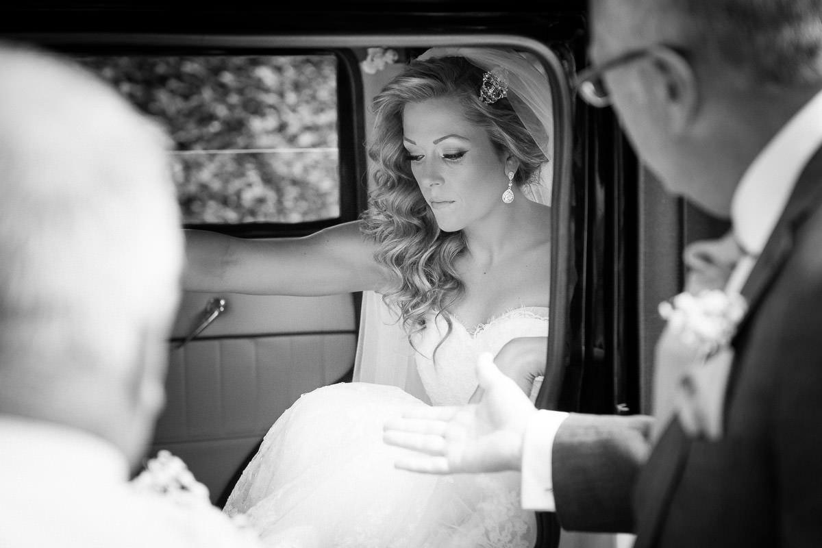 hinchingbrooke-house-wedding 026