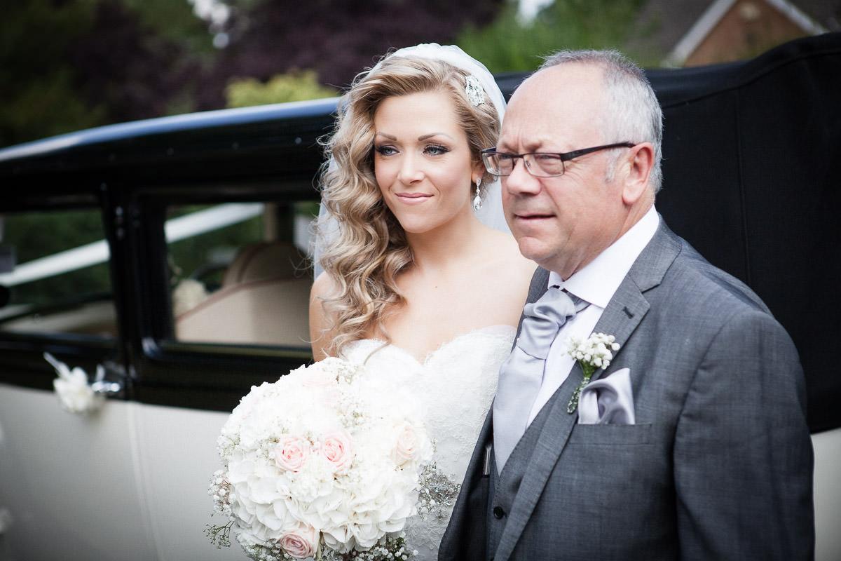 hinchingbrooke-house-wedding 027