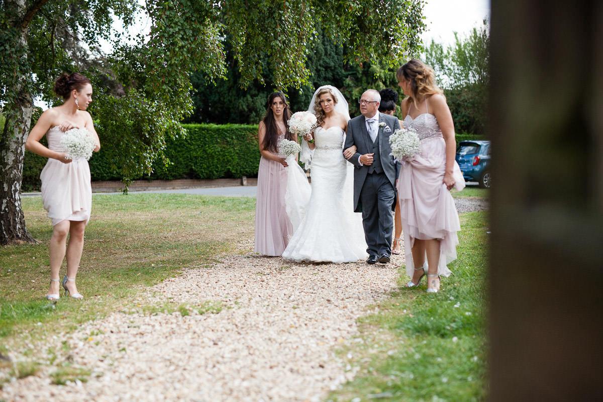 hinchingbrooke-house-wedding 028