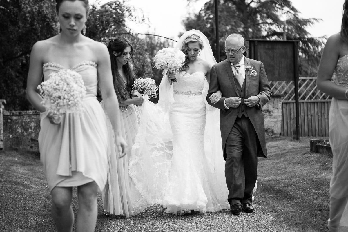hinchingbrooke-house-wedding 029