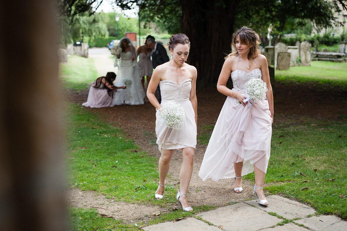 hinchingbrooke-house-wedding 030