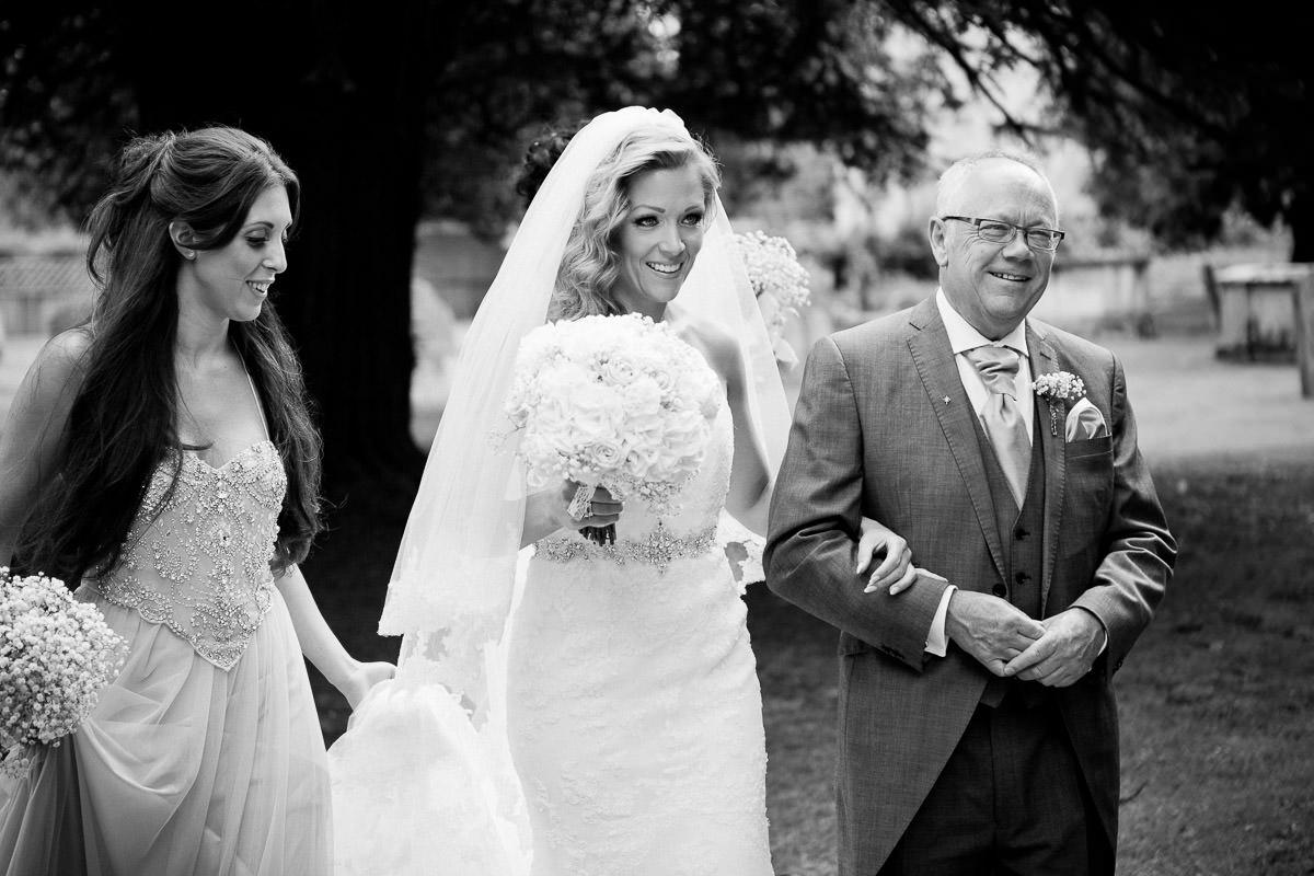 hinchingbrooke-house-wedding 031