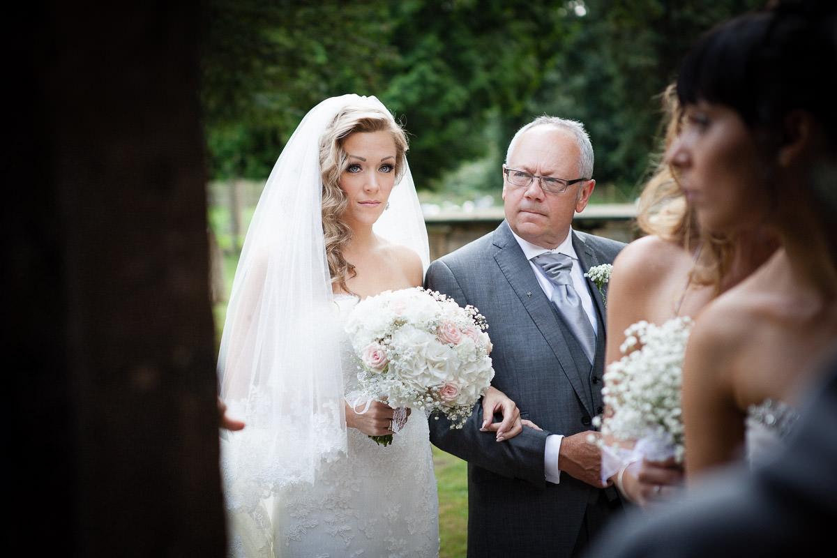 hinchingbrooke-house-wedding 032
