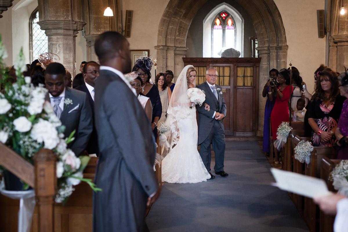 hinchingbrooke-house-wedding 034