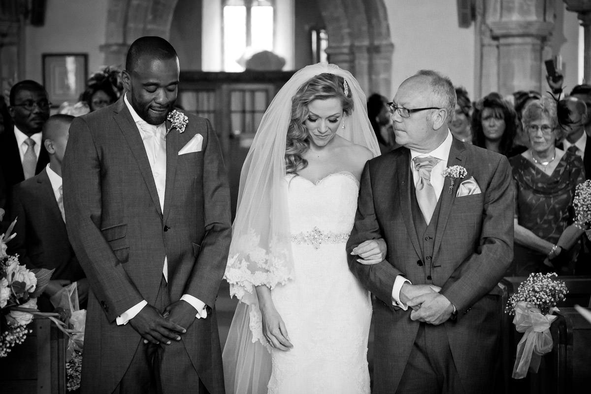 hinchingbrooke-house-wedding 035