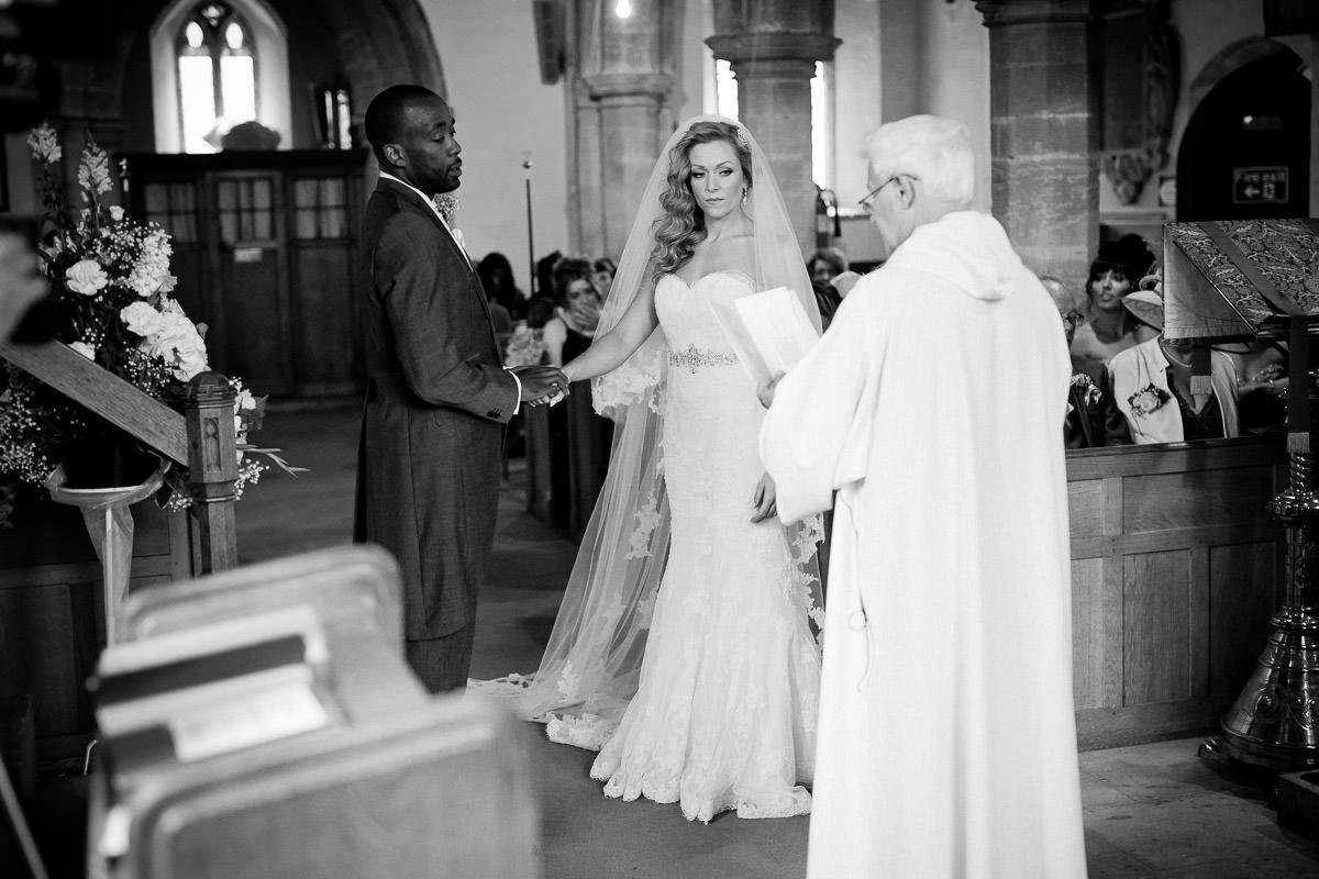 hinchingbrooke-house-wedding 037