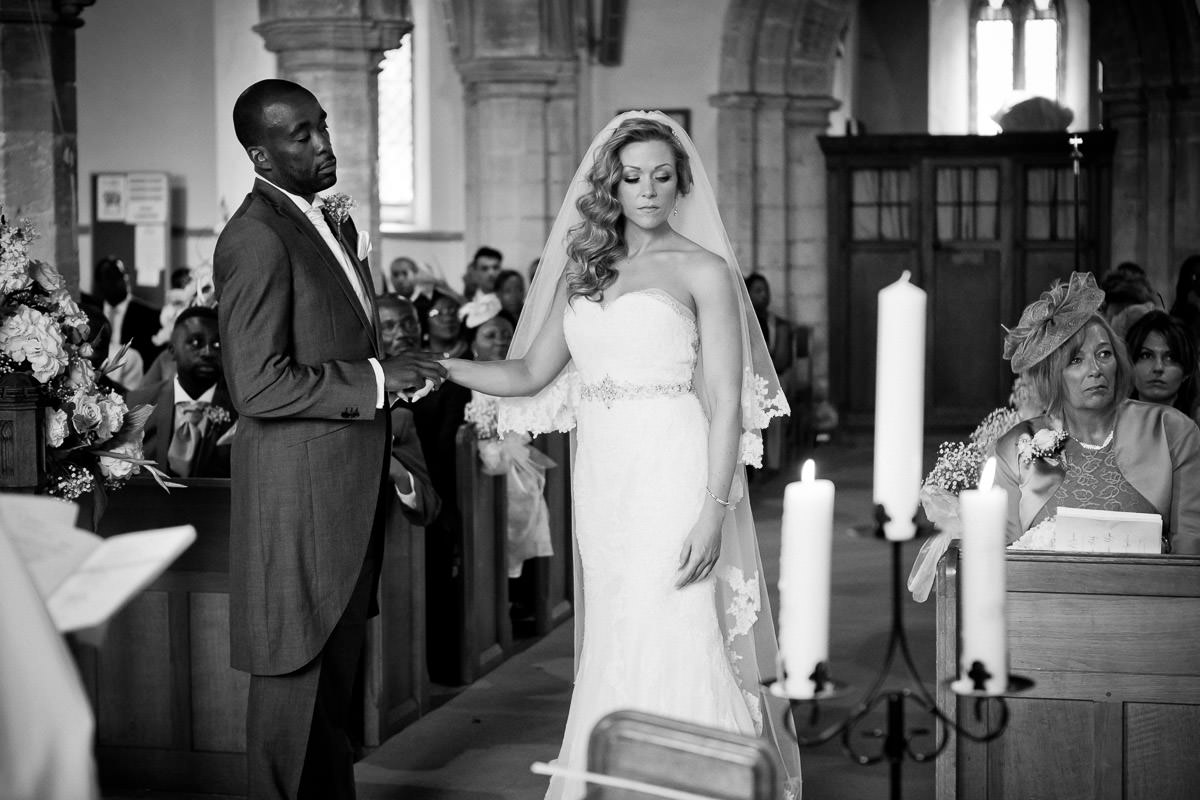 hinchingbrooke-house-wedding 038