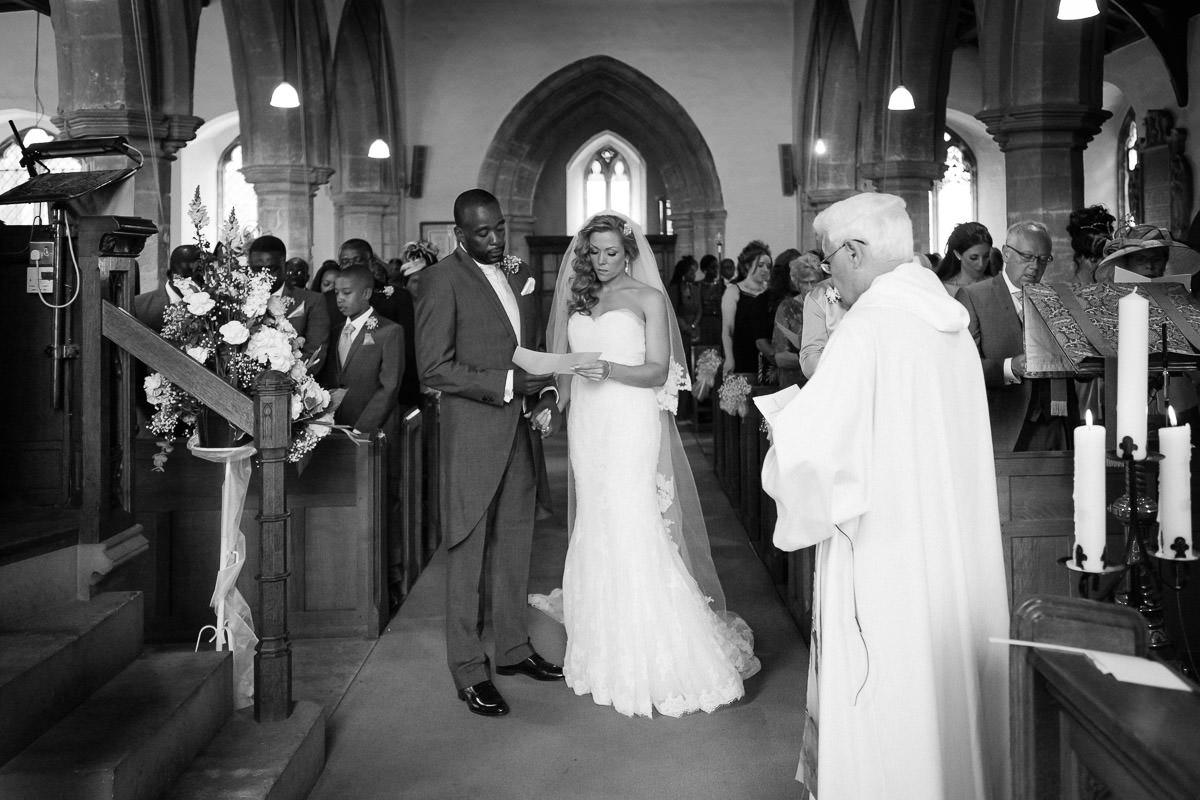 hinchingbrooke-house-wedding 039