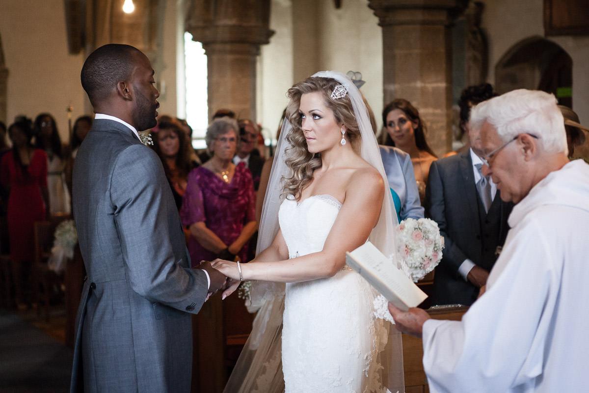 hinchingbrooke-house-wedding 040