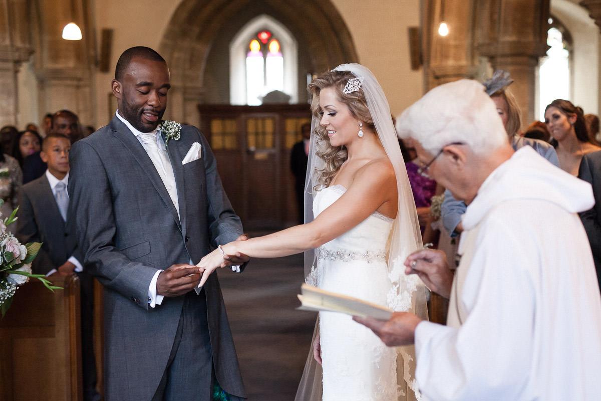 hinchingbrooke-house-wedding 042