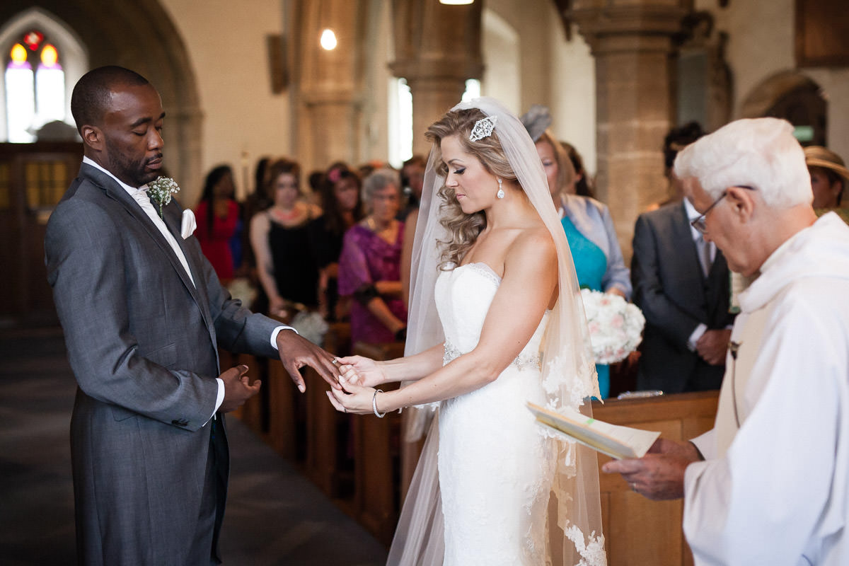 hinchingbrooke-house-wedding 043