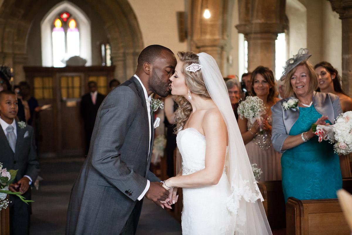 hinchingbrooke-house-wedding 045