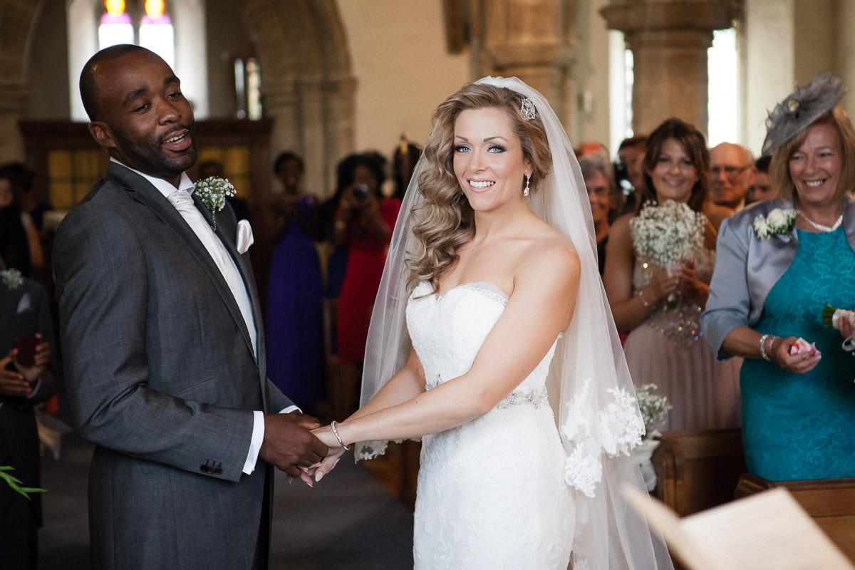 hinchingbrooke-house-wedding 046