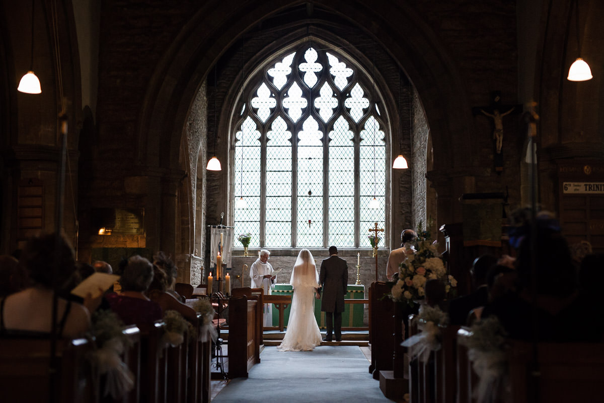 hinchingbrooke-house-wedding 047