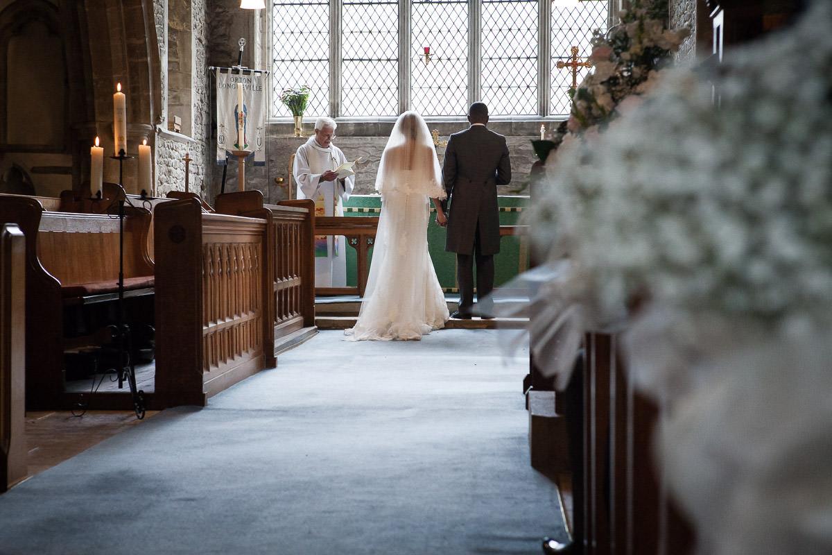 hinchingbrooke-house-wedding 048