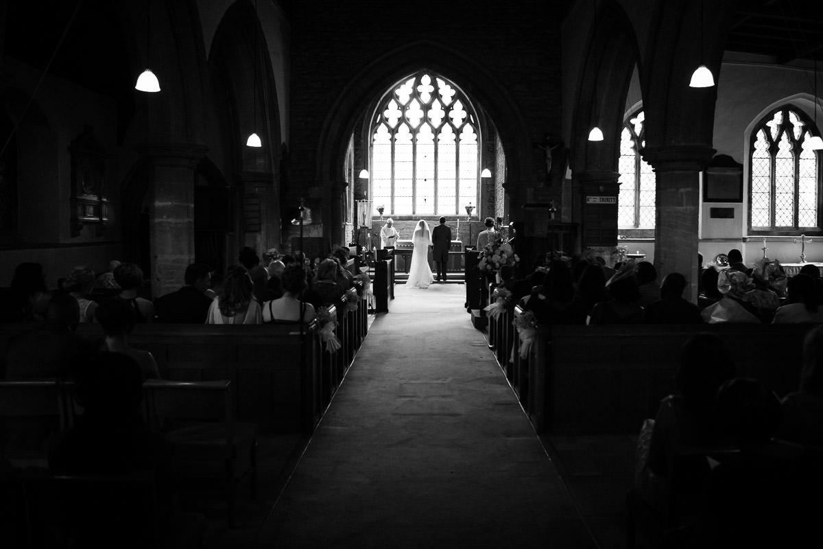 hinchingbrooke-house-wedding 049