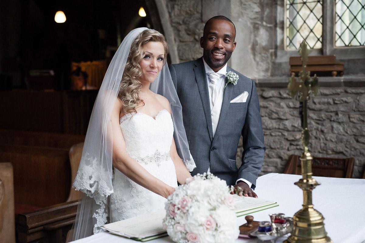 hinchingbrooke-house-wedding 050