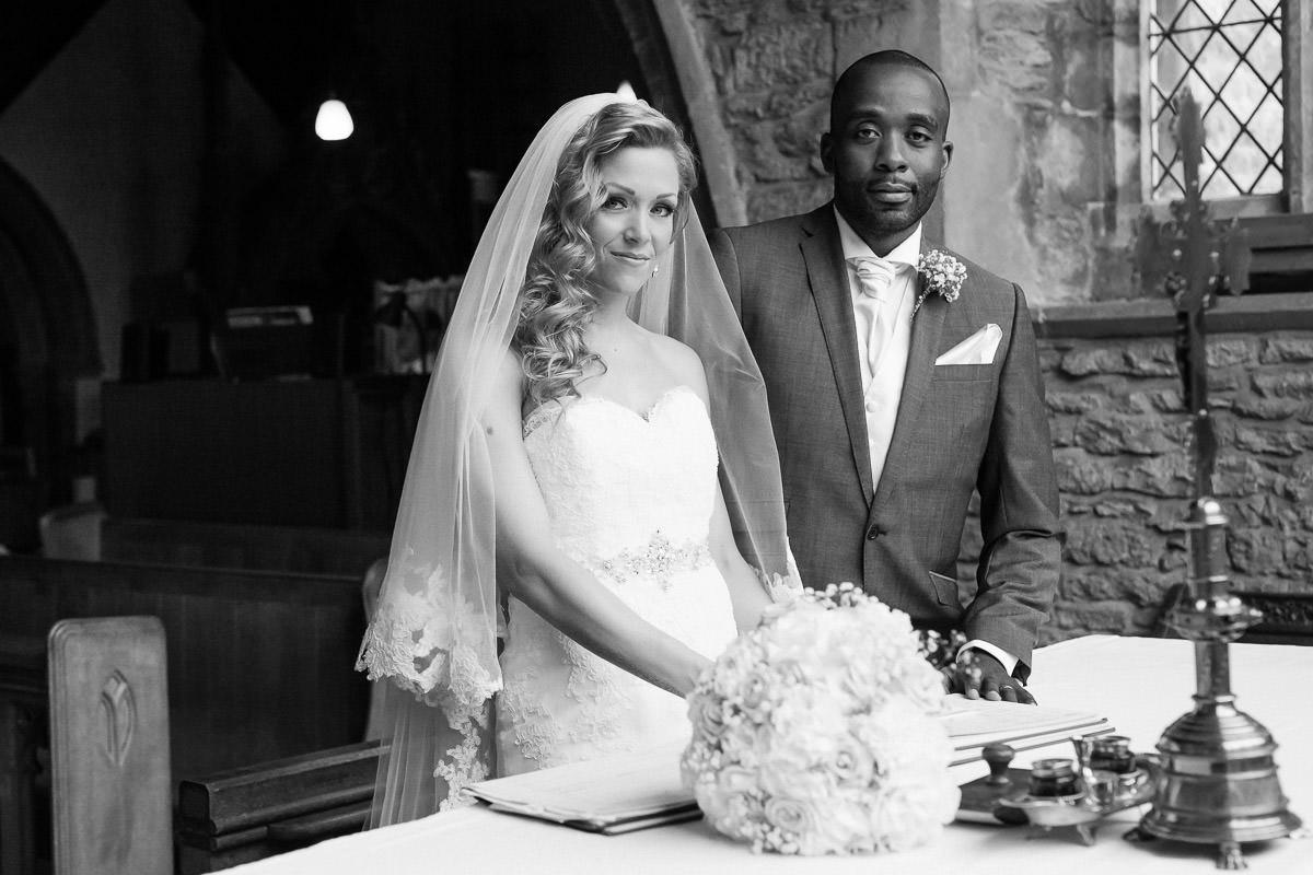 hinchingbrooke-house-wedding 051