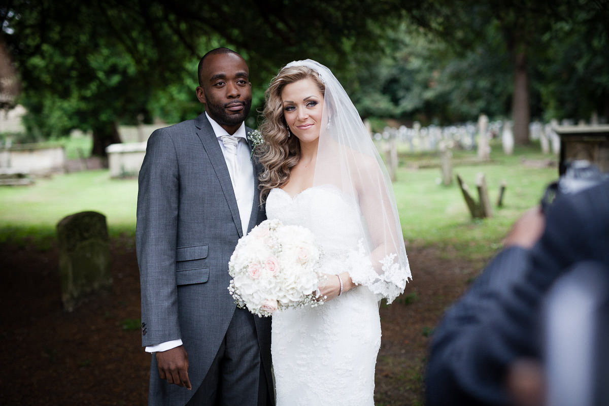 hinchingbrooke-house-wedding 053