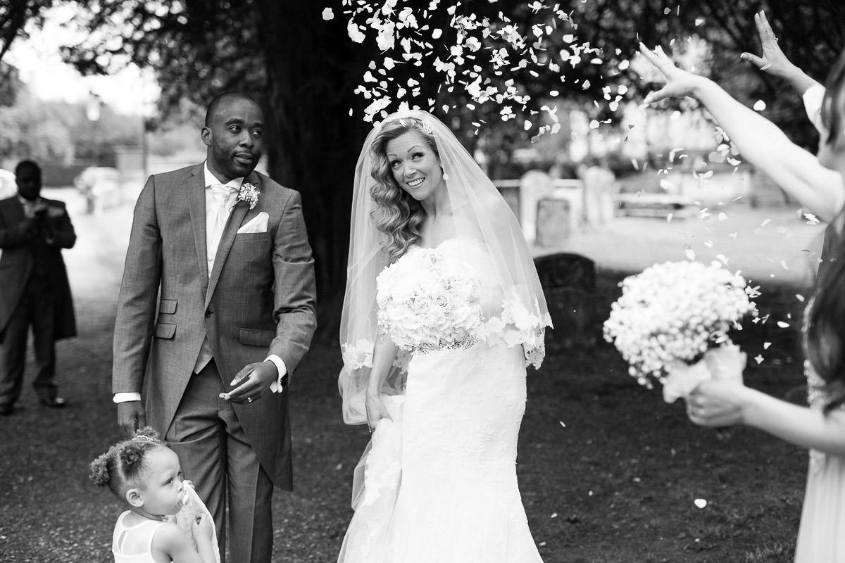 hinchingbrooke-house-wedding 054