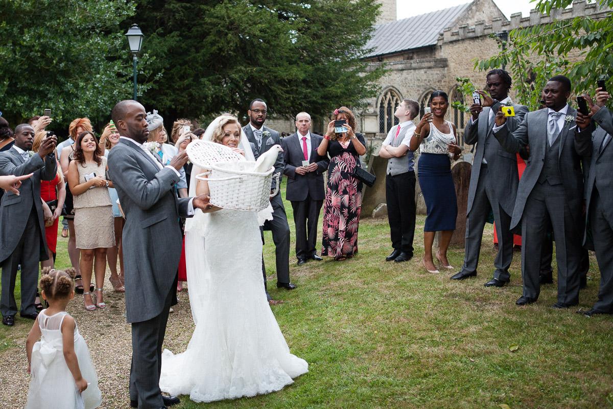 hinchingbrooke-house-wedding 055