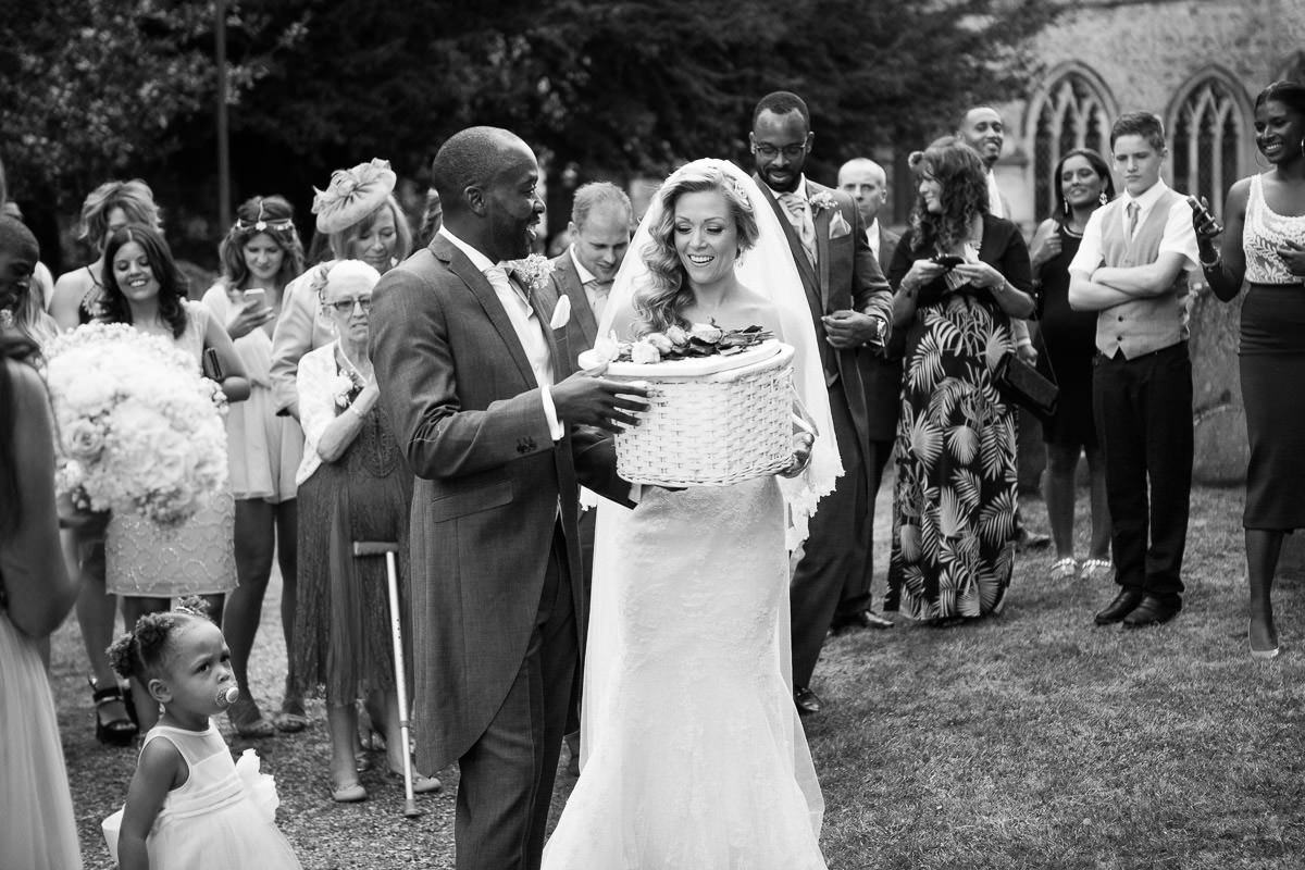 hinchingbrooke-house-wedding 056
