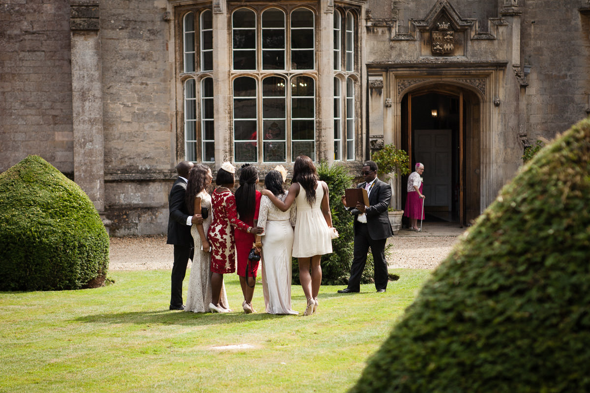 hinchingbrooke-house-wedding 060
