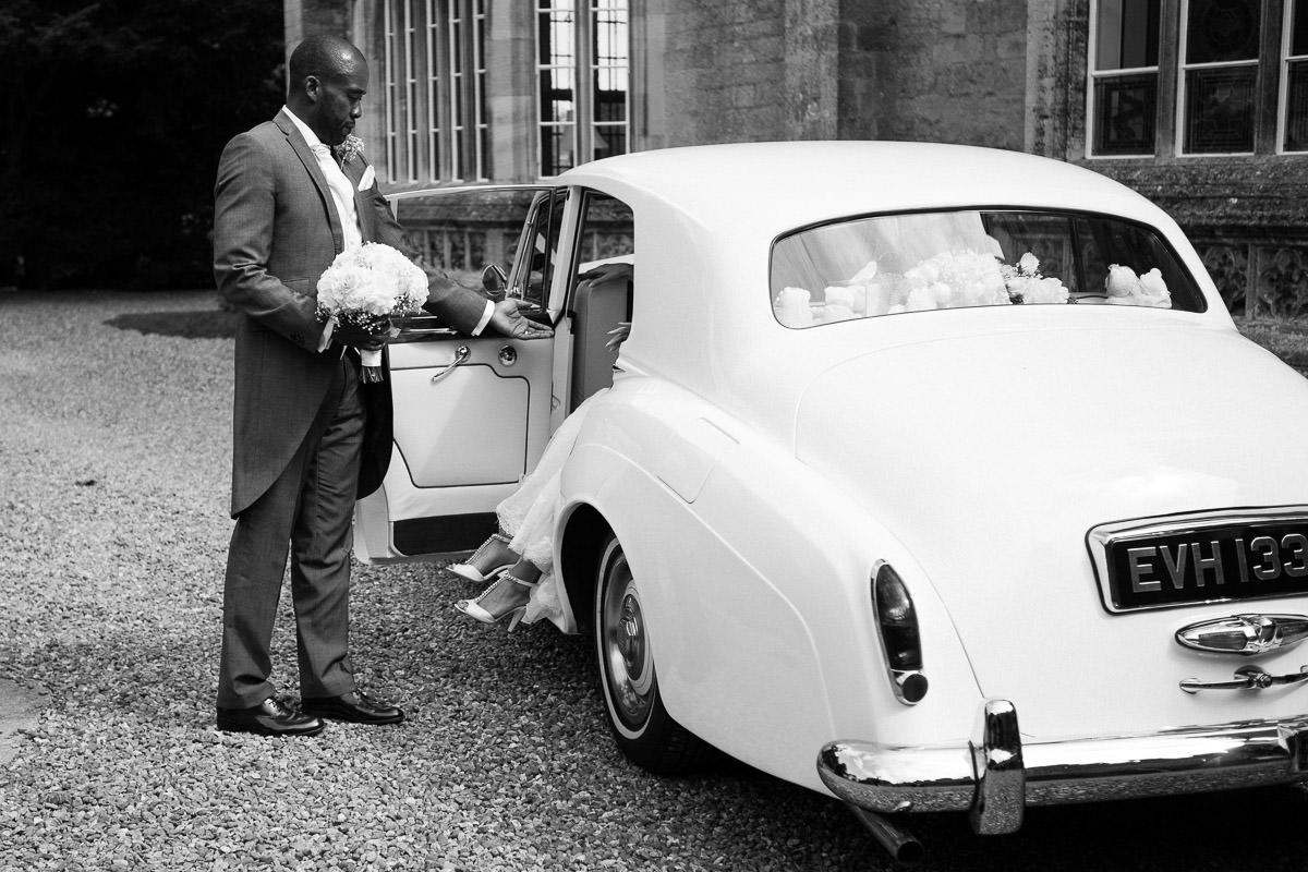 hinchingbrooke-house-wedding 062