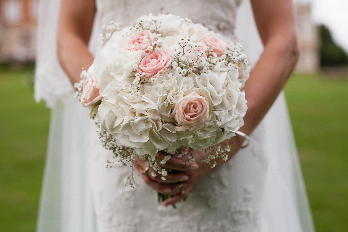 hinchingbrooke-house-wedding 065
