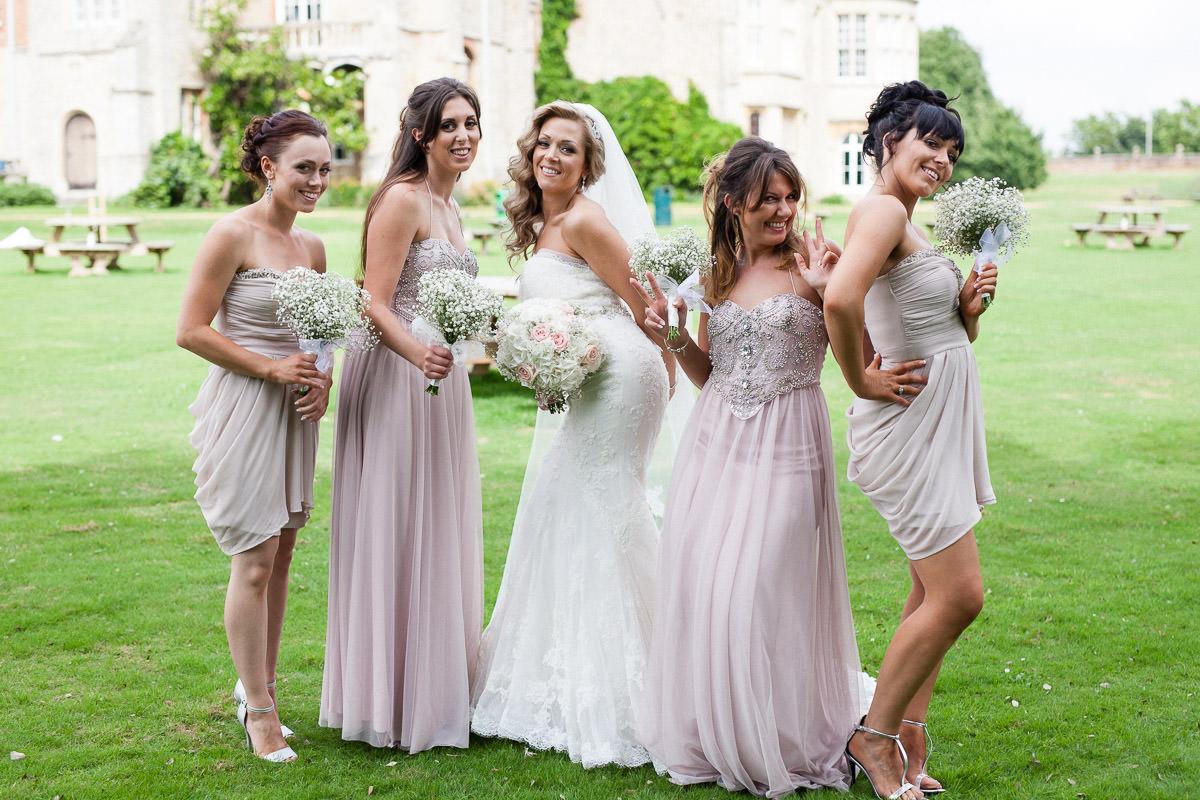 hinchingbrooke-house-wedding 067