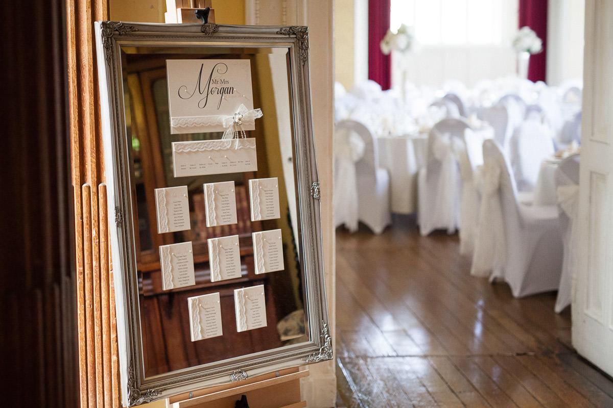 hinchingbrooke-house-wedding 069