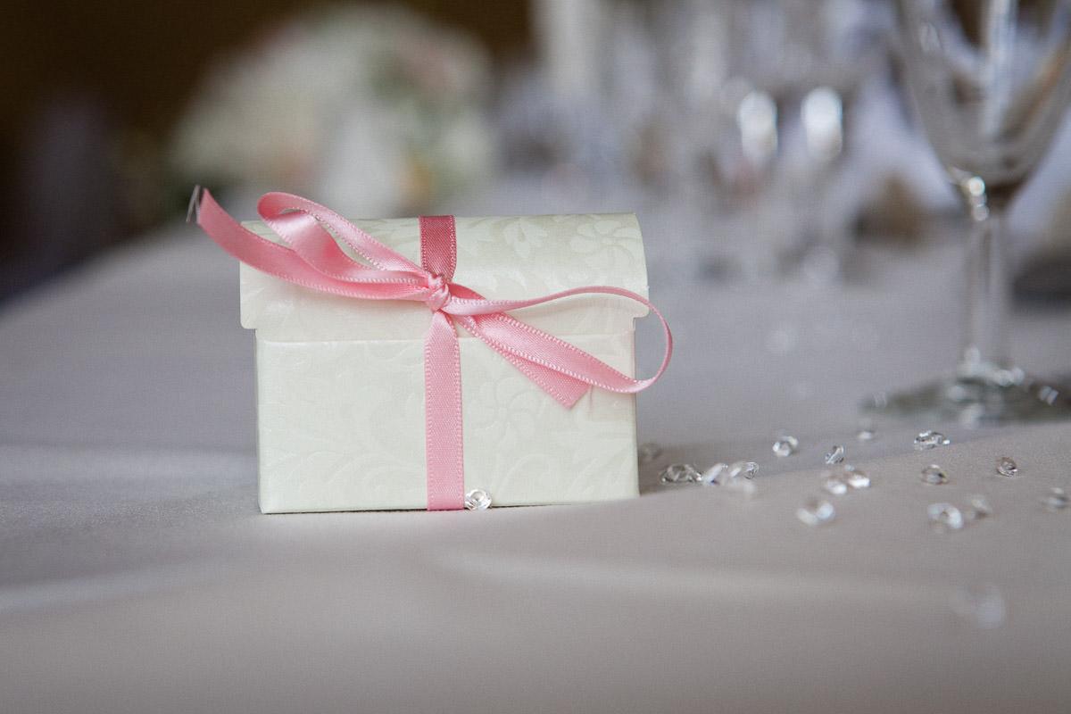 hinchingbrooke-house-wedding 071