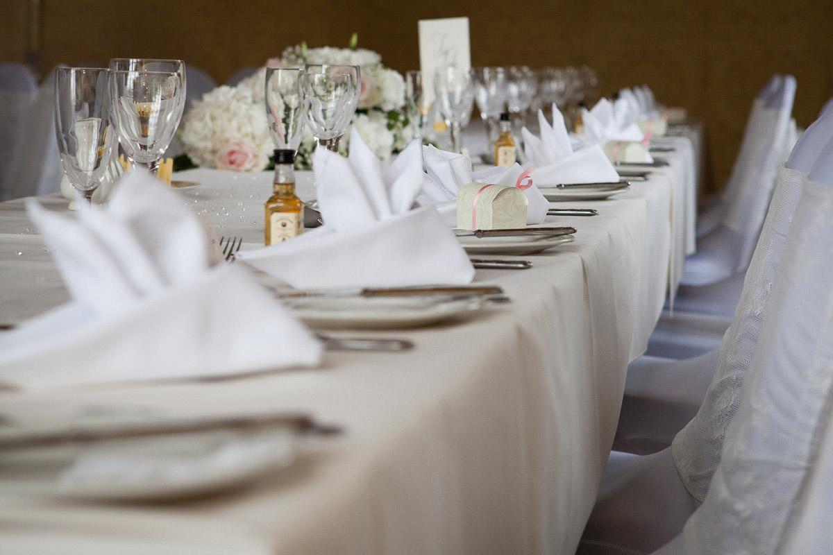hinchingbrooke-house-wedding 072