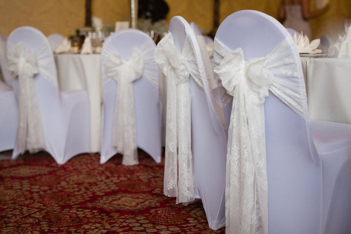 hinchingbrooke-house-wedding 073