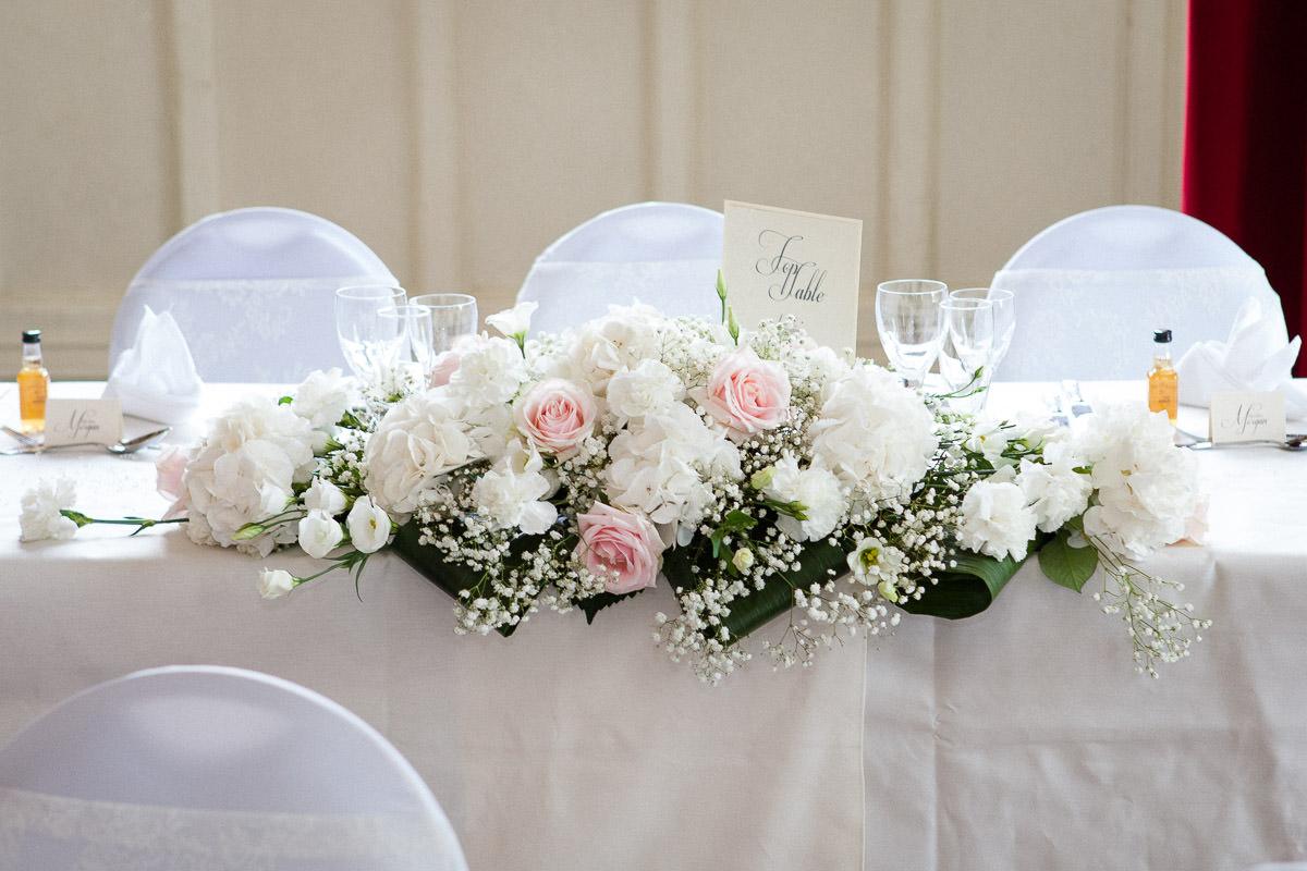 hinchingbrooke-house-wedding 074