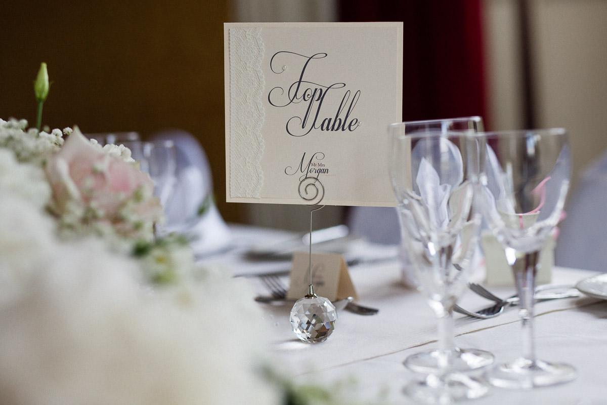 hinchingbrooke-house-wedding 075