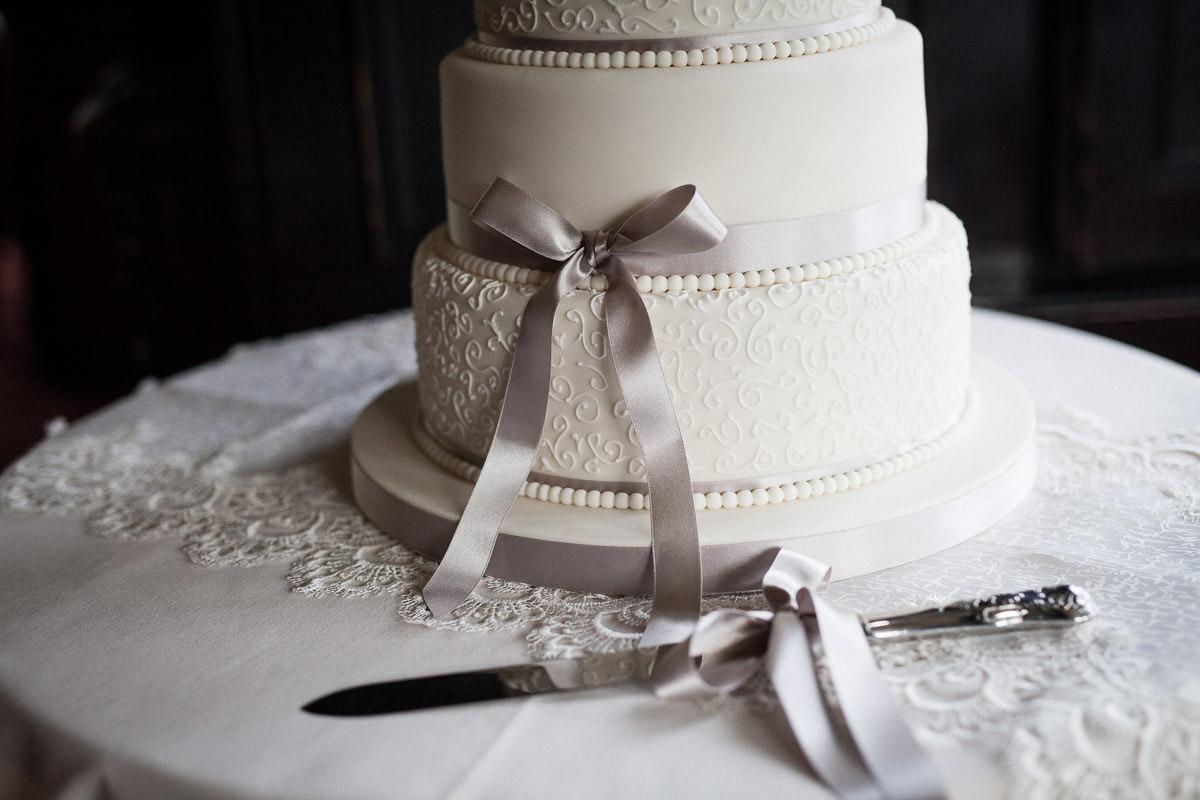 hinchingbrooke-house-wedding 076