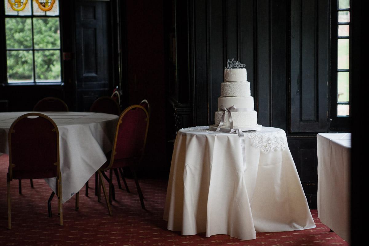 hinchingbrooke-house-wedding 077