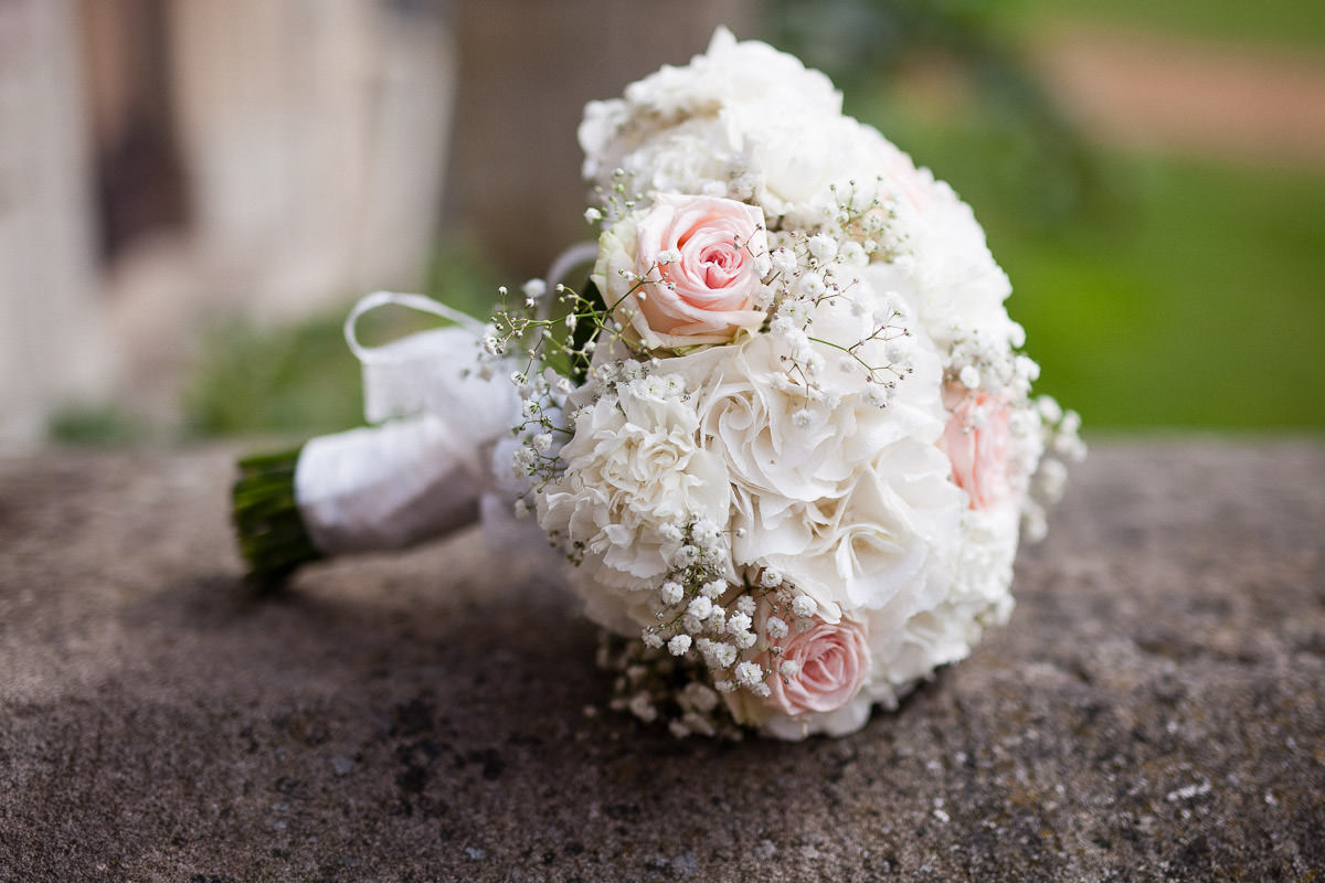 hinchingbrooke-house-wedding 078