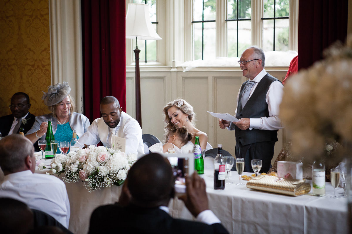 hinchingbrooke-house-wedding 079