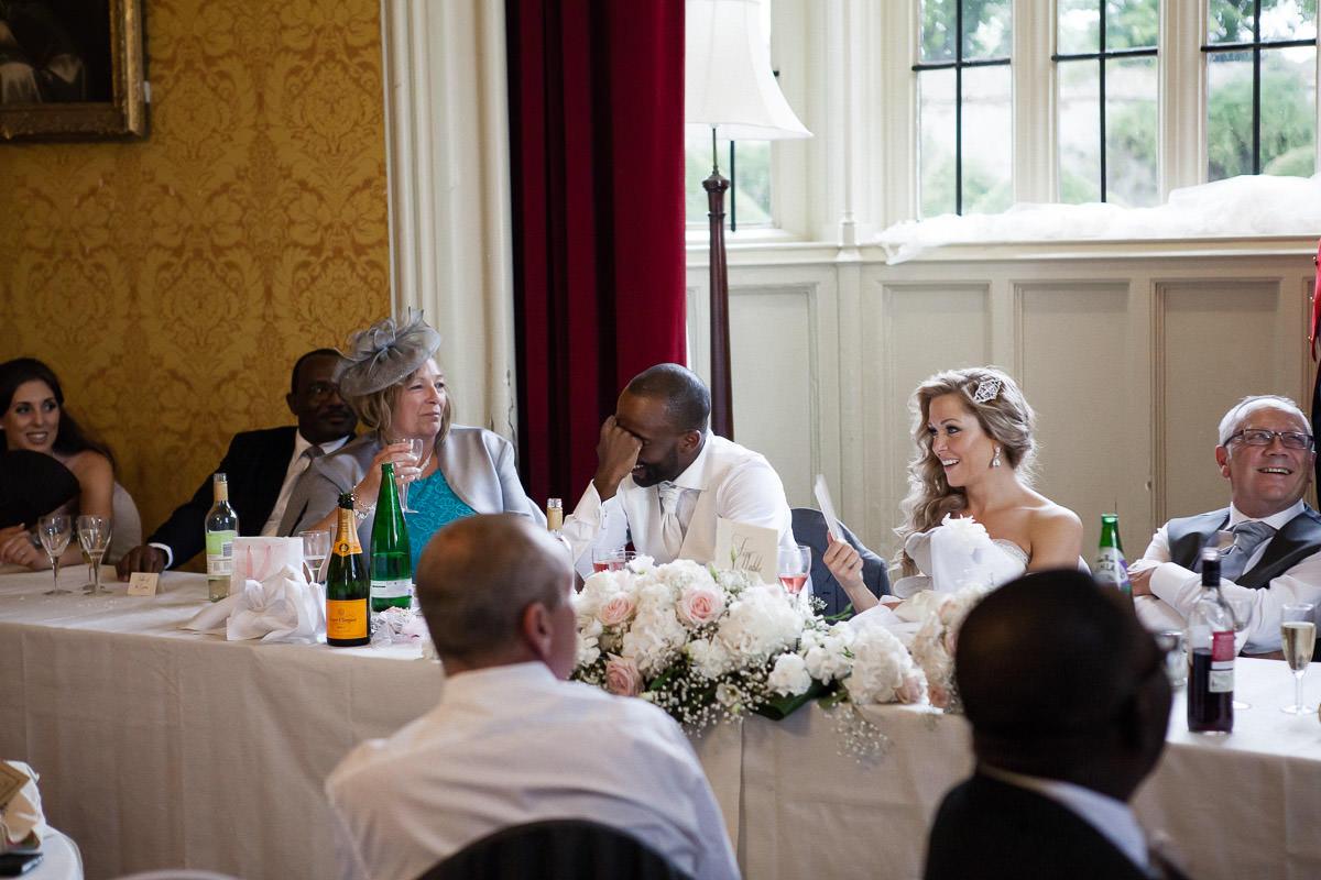 hinchingbrooke-house-wedding 081