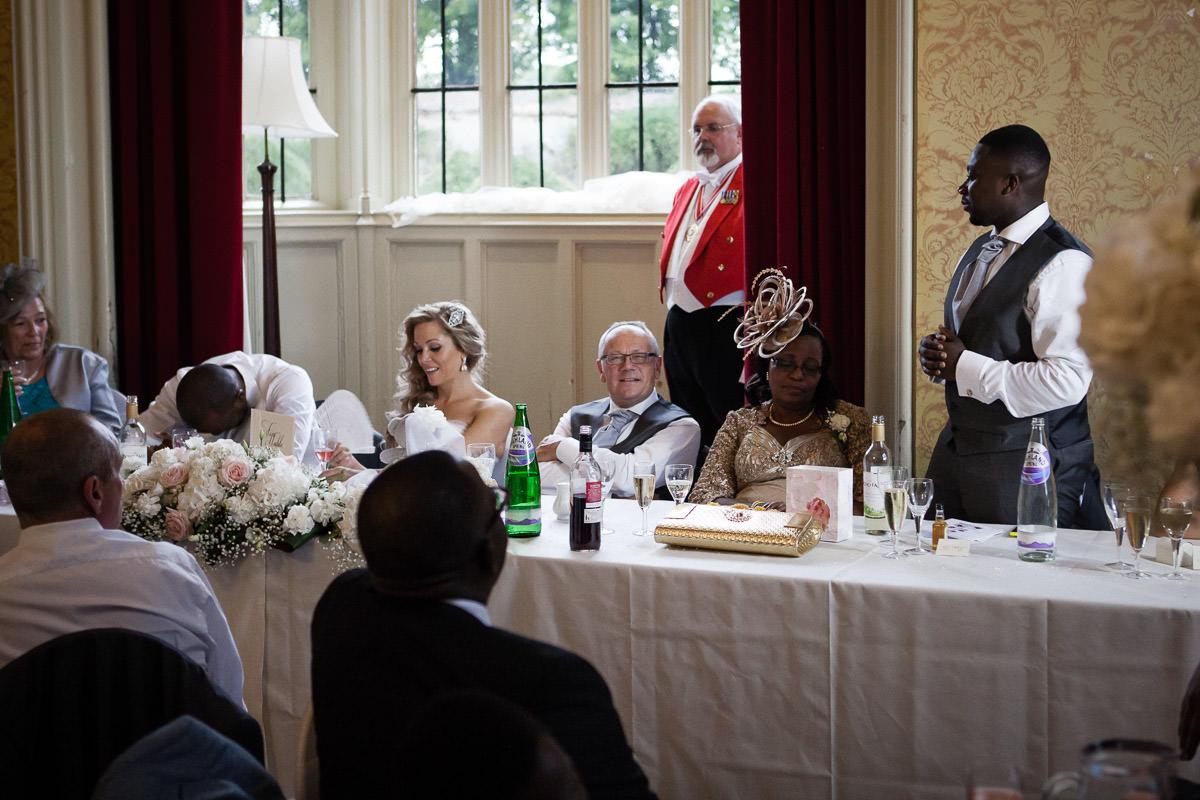 hinchingbrooke-house-wedding 082