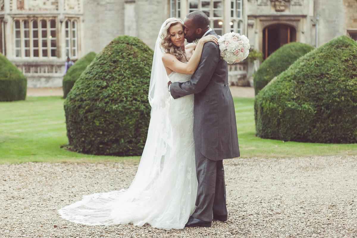 hinchingbrooke-house-wedding 083